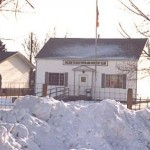 Beiseker Seniors Center