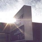 Mountian Credit Union