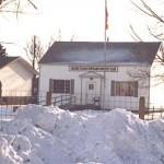 Beiseker Seniors Center